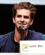 497px-Andrew_Garfield_by_Gage_Skidmore